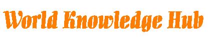 World Knowledge Hub